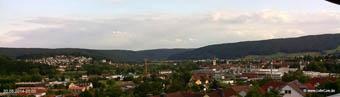 lohr-webcam-30-06-2014-20:00
