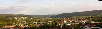 lohr-webcam-30-06-2014-20:10