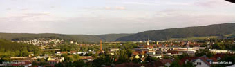 lohr-webcam-30-06-2014-20:20