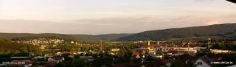 lohr-webcam-30-06-2014-20:40