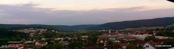 lohr-webcam-30-06-2014-21:20