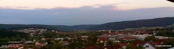 lohr-webcam-30-06-2014-21:30