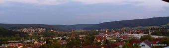 lohr-webcam-30-06-2014-21:50