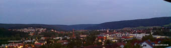 lohr-webcam-30-06-2014-22:00