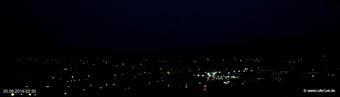 lohr-webcam-30-06-2014-22:30
