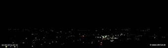 lohr-webcam-30-06-2014-23:10