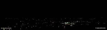 lohr-webcam-30-06-2014-23:30