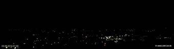 lohr-webcam-03-06-2014-01:30