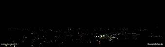 lohr-webcam-03-06-2014-02:20