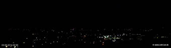 lohr-webcam-03-06-2014-02:30