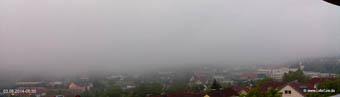 lohr-webcam-03-06-2014-05:30