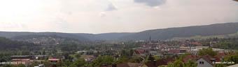 lohr-webcam-03-06-2014-11:10