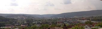 lohr-webcam-03-06-2014-11:30