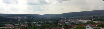 lohr-webcam-03-06-2014-11:50