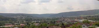 lohr-webcam-03-06-2014-12:10