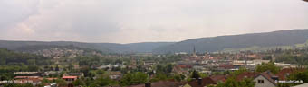 lohr-webcam-03-06-2014-13:20