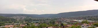 lohr-webcam-03-06-2014-14:30
