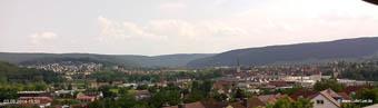 lohr-webcam-03-06-2014-15:50