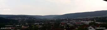 lohr-webcam-03-06-2014-17:50
