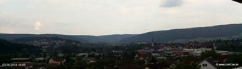 lohr-webcam-03-06-2014-18:20