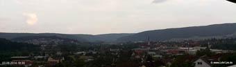 lohr-webcam-03-06-2014-18:30
