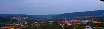lohr-webcam-03-06-2014-21:40