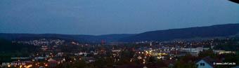 lohr-webcam-03-06-2014-21:50