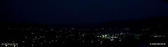 lohr-webcam-03-06-2014-22:10