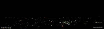 lohr-webcam-03-06-2014-22:40