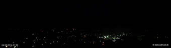lohr-webcam-04-06-2014-01:30