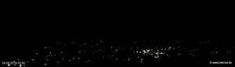 lohr-webcam-04-06-2014-03:40