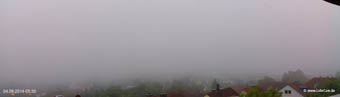 lohr-webcam-04-06-2014-05:30
