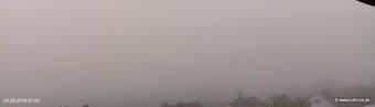 lohr-webcam-04-06-2014-07:00