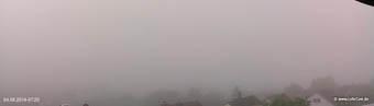 lohr-webcam-04-06-2014-07:20