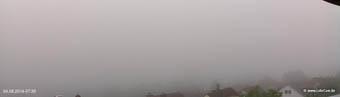 lohr-webcam-04-06-2014-07:30