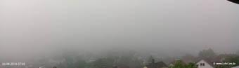 lohr-webcam-04-06-2014-07:40