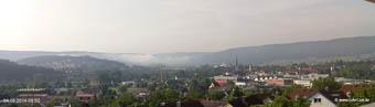 lohr-webcam-04-06-2014-08:50