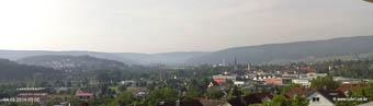 lohr-webcam-04-06-2014-09:00
