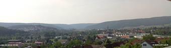 lohr-webcam-04-06-2014-10:00