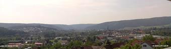 lohr-webcam-04-06-2014-11:00