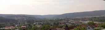 lohr-webcam-04-06-2014-11:10