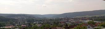 lohr-webcam-04-06-2014-11:20
