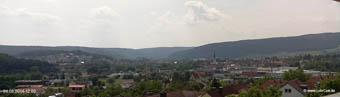 lohr-webcam-04-06-2014-12:00