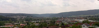lohr-webcam-04-06-2014-13:30