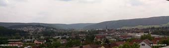 lohr-webcam-04-06-2014-13:50
