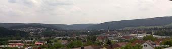 lohr-webcam-04-06-2014-14:20