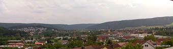 lohr-webcam-04-06-2014-15:30