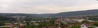 lohr-webcam-04-06-2014-16:00