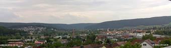 lohr-webcam-04-06-2014-16:10