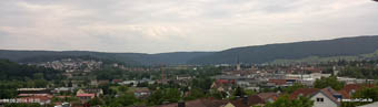 lohr-webcam-04-06-2014-16:20